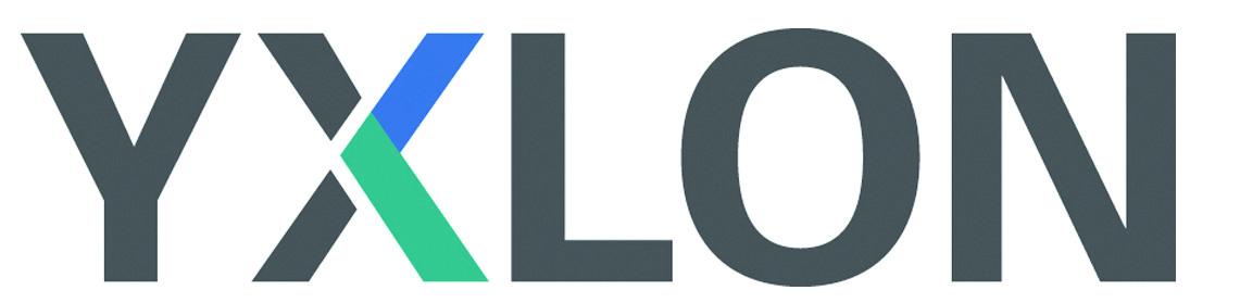 logo yxlon
