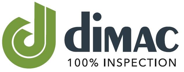 logo dimac