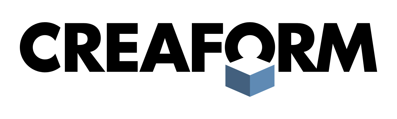 logo creaform